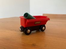 BRIO 33654 Loads Wagon